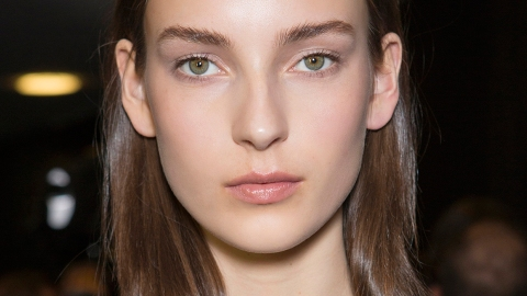 The Evangelism of SPF Eye Cream, and Why You Absolutely Need It | StyleCaster