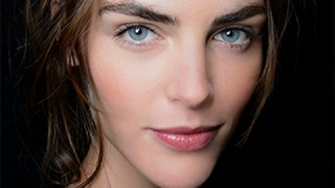 Demystifying the World of Eyebrow Products | StyleCaster