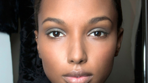 How to Pick the Right Brow Color | StyleCaster