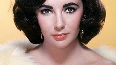 The Most Iconic Eyebrows | StyleCaster