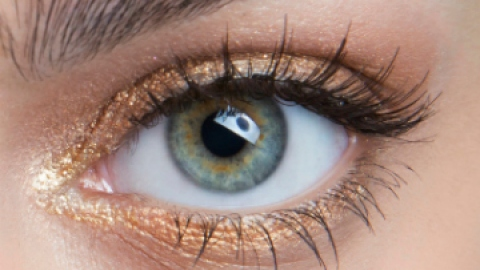 What To Ask BEFORE You Get Eyelash Extensions | StyleCaster