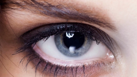 These Eye Shadow Tips Will Change Your Life | StyleCaster