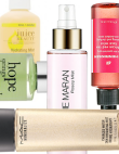 Facial Mists To Help You Survive The Summer Heat