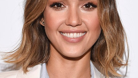 8 Makeup Tricks to Slim Your Face | StyleCaster