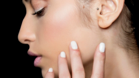 The Best Face Washes for Dry Skin   StyleCaster