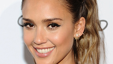10 Must-Have Celebrity Hairstyles for Fall 2014 | StyleCaster
