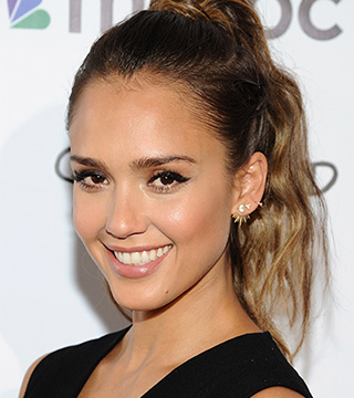 10 Must-Have Celebrity Hairstyles for Fall 2014