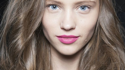 15 Gorgeous Hair Color Ideas You Must See | StyleCaster