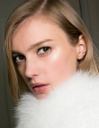 20 Things You Absolutely Must Master for Fall 2014