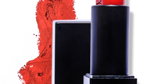The 5 Fall Lipstick Shades Every Girl Needs for 2014 | StyleCaster
