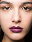 15 Makeup Looks to Try This Season