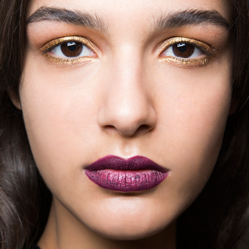 15 Inspirational Makeup Looks to Try This Fall
