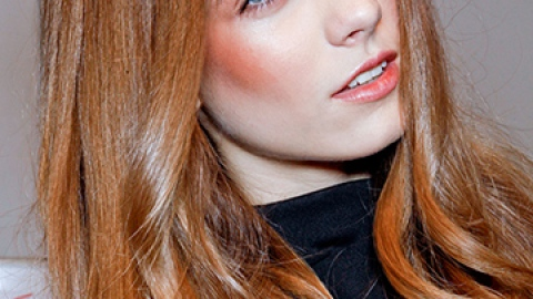 The 5 Things Every Fine-Haired Girl Needs | StyleCaster