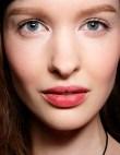 Foolproof Makeup Pairings