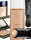 Foundation That Lets Your Skin Breathe