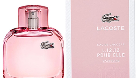 How to Buy Perfume Based on Your Drink | StyleCaster