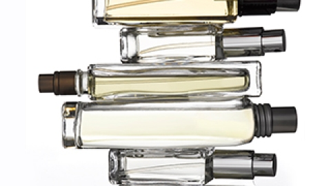 The Best Fragrance for Your Personality | StyleCaster