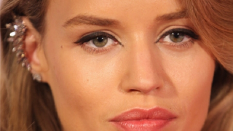The Eye Liner Rule We're Dying to Break | StyleCaster