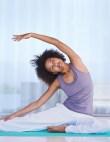 10 Yoga Mats to Kickstart Your Summer Health Kick