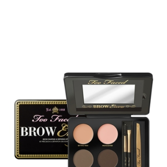 the 15 best holiday gifts to buy for the beauty beginner