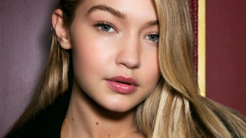 Anti-Aging in Your 20s: What You Need to Know | StyleCaster