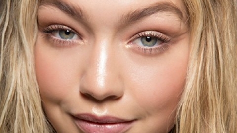 The Best Grab-and-Go Concealers | StyleCaster