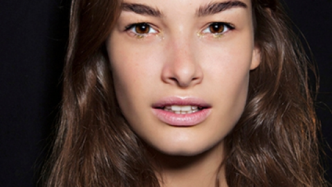 How to Make Your Transition to Fall Skin Care Easier | StyleCaster