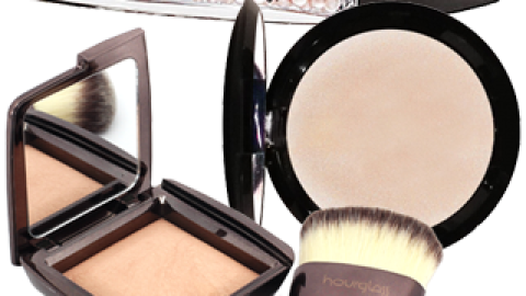 How To Look Airbrushed In Real Life   StyleCaster