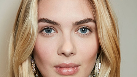 Get Glowing Skin in Just 10 Minutes | StyleCaster