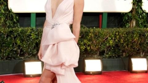 20 Golden Globes Best & Worst Dressed | StyleCaster