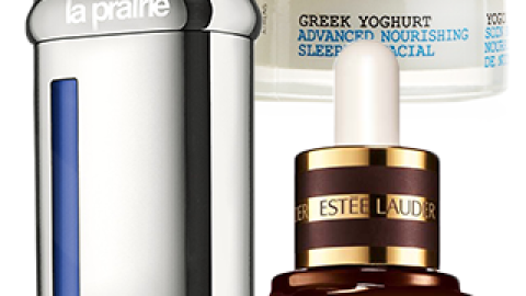 How to Get More Beautiful Skin While You Sleep | StyleCaster