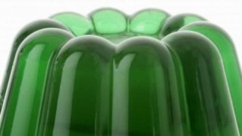 Jelly Jar Beauty | StyleCaster