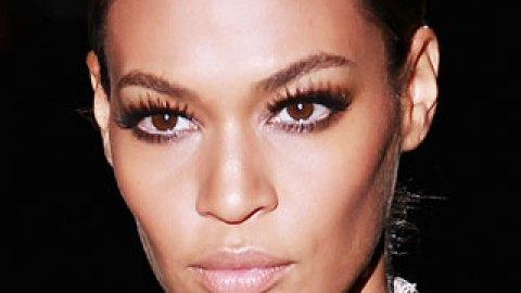 Daily Inspiration: Gucci's 60s-Inspired Lashes | StyleCaster
