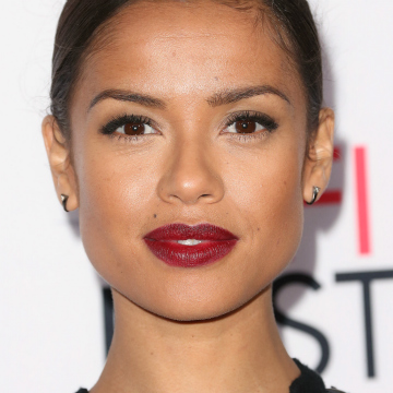 The 10 Best Beauty Looks of the Week: November 13, 2015