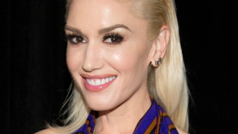 News: Why Gwen REALLY Went Blonde | StyleCaster
