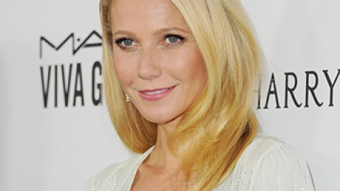 What You Should Know About Goop Skincare | StyleCaster