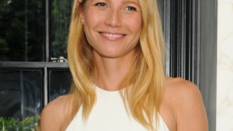 News: Gwyneth's Growing Beauty Empire   StyleCaster