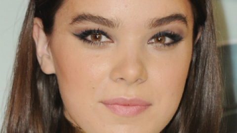 How to Master Cat Eye Liner | StyleCaster