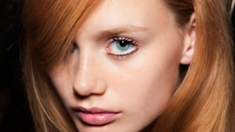 The Hair Color Terms You Need to Know   StyleCaster