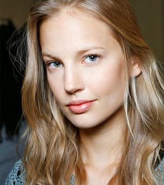 15 Cute Hair Ideas You'll Love