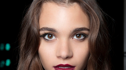 Are You Using the Right Hair Mask? | StyleCaster