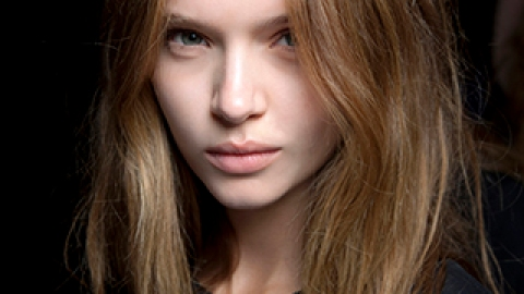 Fact or Fiction? A Hair Scientist Answers All of Our Burning Questions | StyleCaster
