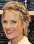 Weekend Hairstyles For Every Occasion