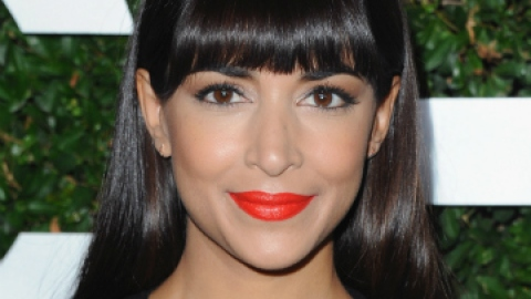 Find the Best Bangs for Your Face Shape | StyleCaster