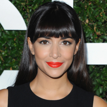 How to Find the Most Flattering Bangs for Your Face Shape
