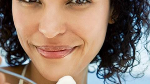 The Strange Secret to Younger Skin | StyleCaster