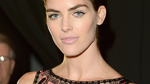 How to Use Different Brow Products | StyleCaster