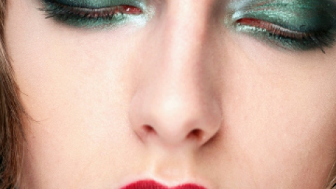 Found: The Perfect Eyeshadow | StyleCaster
