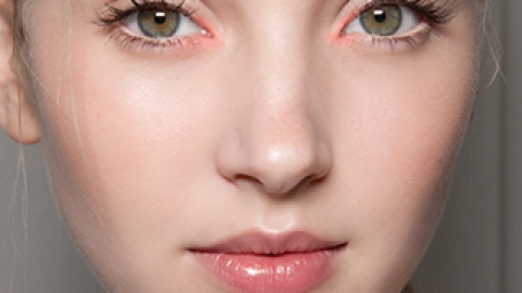 This Cleanser Will Change the Way You Wash Your Face | StyleCaster