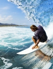 50 Hot Surfer Dudes to Follow on Instagram